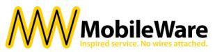 Mobileware